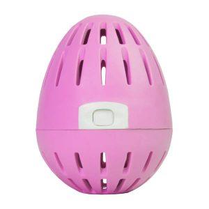 Eco-egg-Lotus-Flower-egg-case