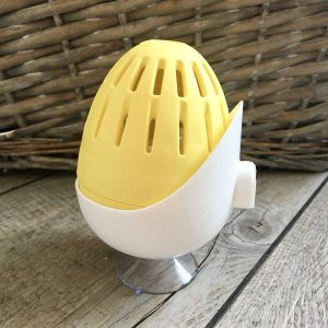 ecoegg-cup-holder-fragrance-free