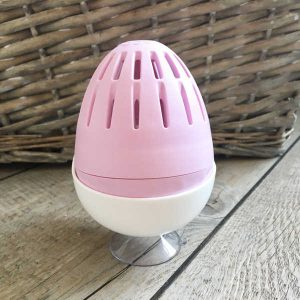 ecoegg-cup-holder-spring-blossom