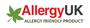 allergy uk