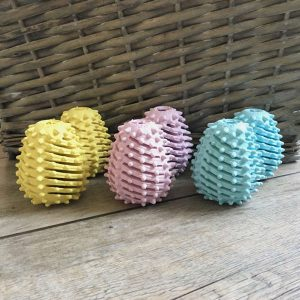 ecoegg Dryer Eggs: egg shaped dryer balls