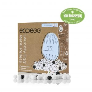 ecoegg_laundryegg_refills_guarantee_goodhousekeeping_freshlinen