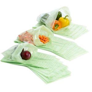 ecoegg fresher for longer bags