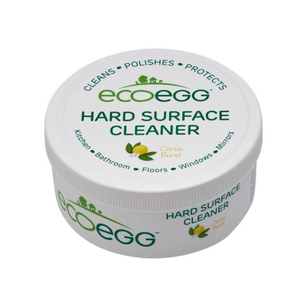 ecoegg hard surface cleaner