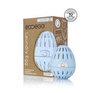 ecoegg_Laundry_Egg_Fresh_Linen