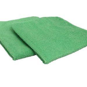 ecoegg microfibre cloths