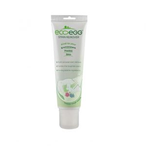 ecoegg stain remover