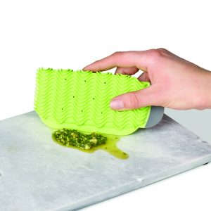ecoegg one sponge