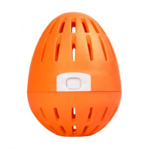 Laundry Egg Case