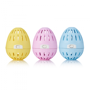 ecoegg Laundry Egg