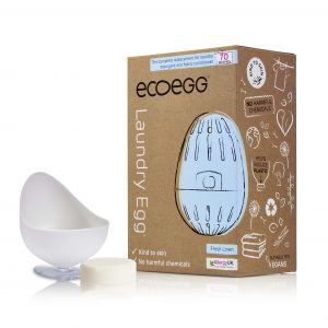 ecoegg Laundry Egg Starter Kit