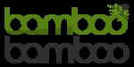 Bamboo Bamboo Logo