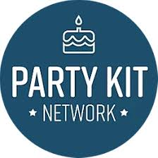 Party_Kit_Network_Logo