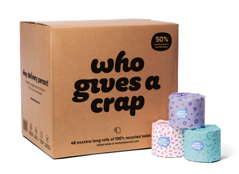 WhoGiveACrap_Toilet_Roll