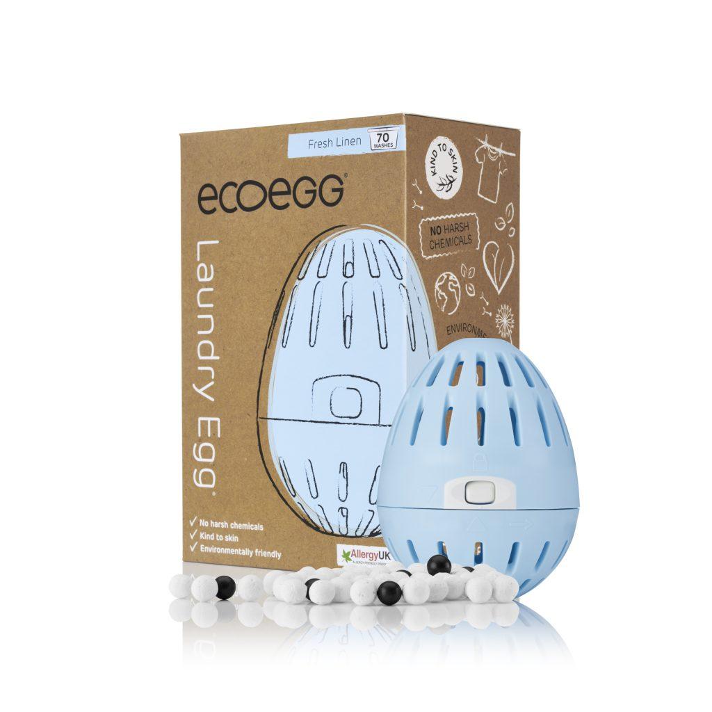 Ecoegg_Laundry_Egg_FreshLinen