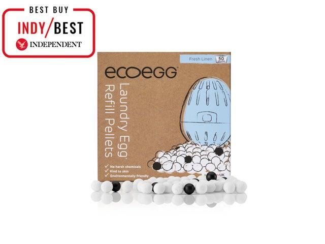 Ind_Best_Buy_ecoegg