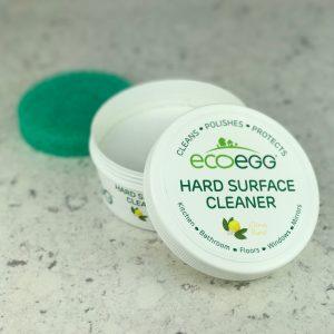 ecoegg Cleaning Bundle